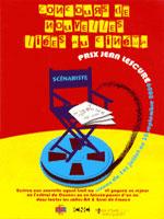 Concours-de-nouvelles-Prix-Jean-Lescure-2013
